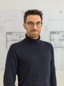 Manuel Reischl